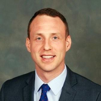 Andrew Haslam