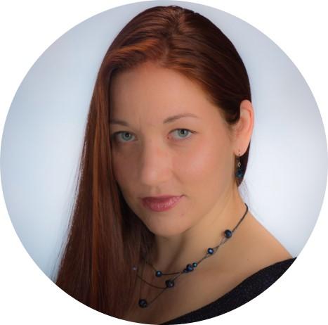 Libby Einterz