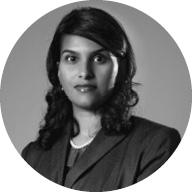 Edwina Bhaskaran