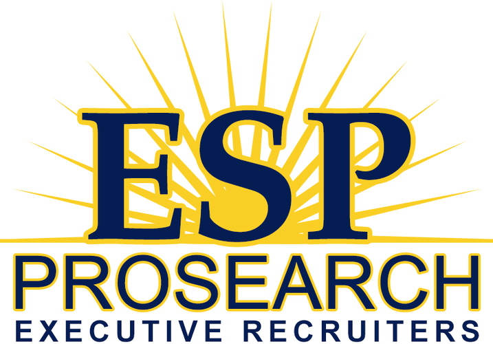 ESP Prosearch