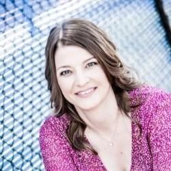 Christine Kurek