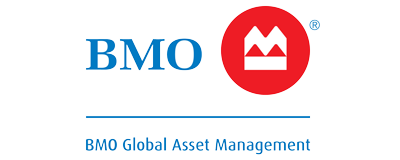 BMO Global Asset Management