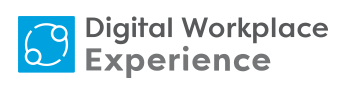 Digital Workplace Experience 2020
