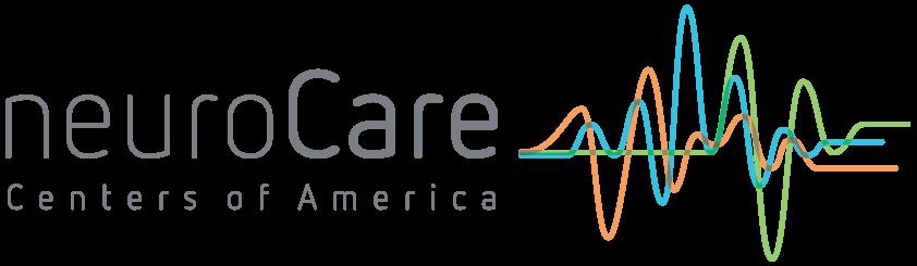 NeuroCare Centers of America/Nashville NeuroCare Therapy