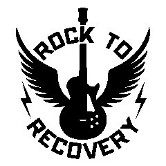 Rock to Recovery