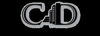CD Maintenance Company