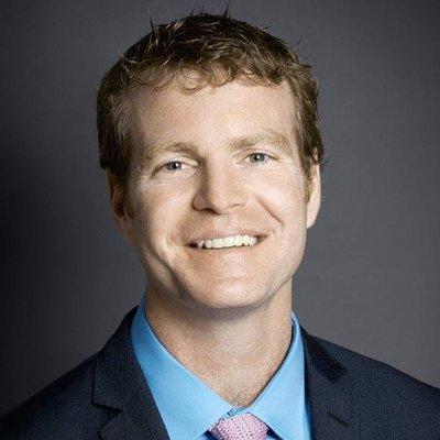 Ian Shea