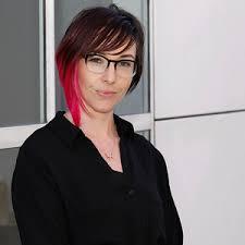 Lilia Gutnik