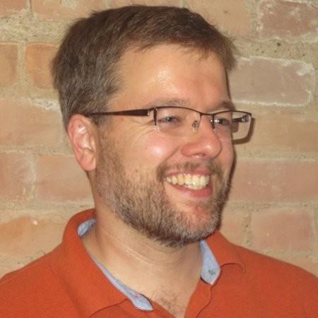 Paul Rechsteiner