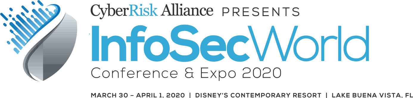 Image result for infosec world 2020