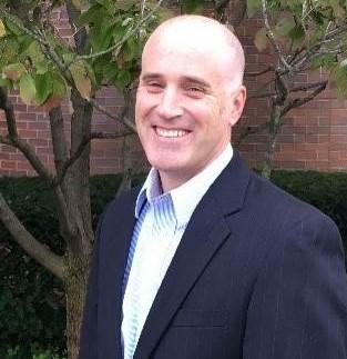 Todd Holtmann