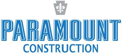 PARAMOUNT CONSTRUCTION