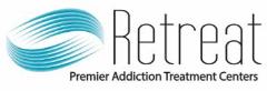 Retreat Premier Addiction Treatment Centers