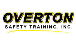 OVERTON Safety Training, Inc.