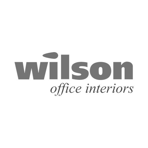 Wilson Office Interiors