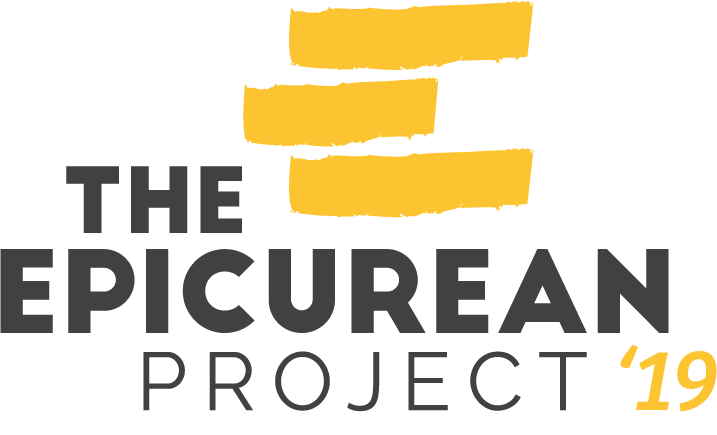 The Epicurean Project 2019