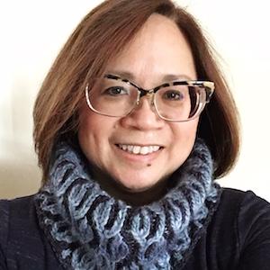 Michele Lee Bernstein