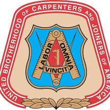 NE Regional Council of Carpenters