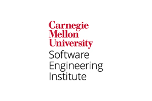 Carnegie Mellon University Software Engineering Institute