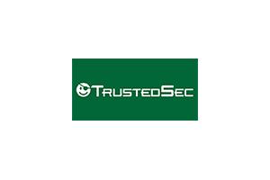TrustedSec, LLC