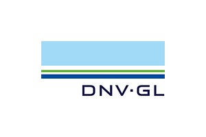 DNV GL Business Assurance