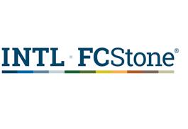INTL FCStone Financial Inc.