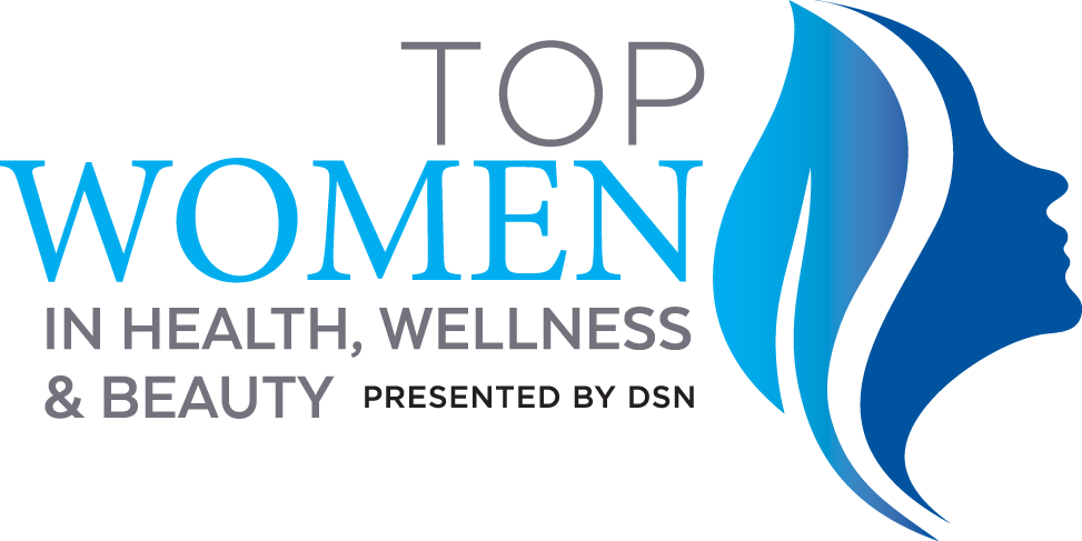Top Women in Health, Wellness & Beauty 2020