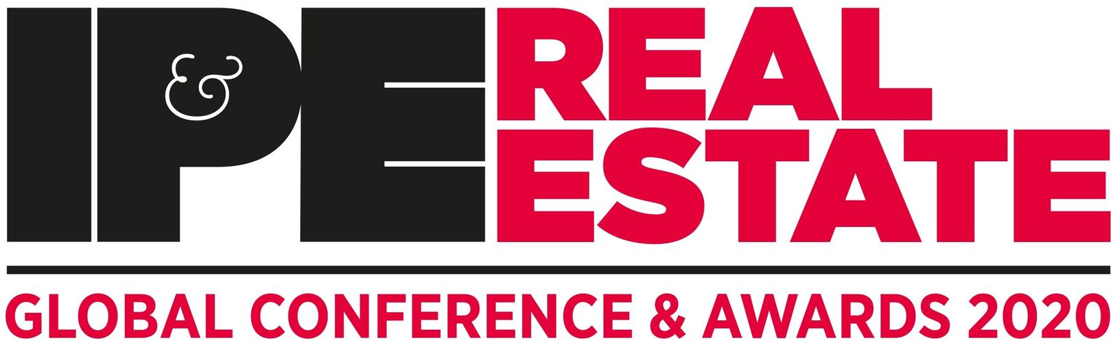 IPE Real Estate Global Conference & Awards 2020