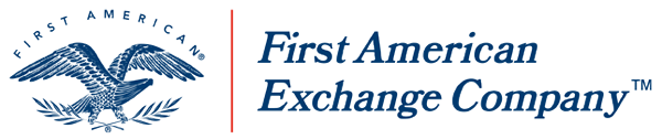 First American Exchange Company