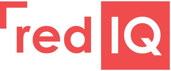 redIQ