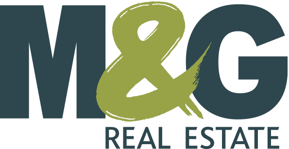 M&G Real Estate