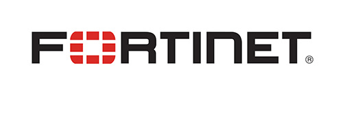 Fortinet Security Day Moscow 2019