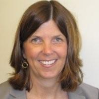 Karen Killeen