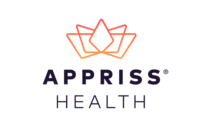 Appriss Health