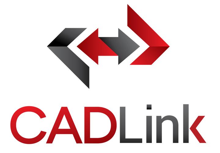 CADLink
