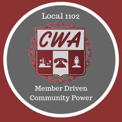 CWA 1102