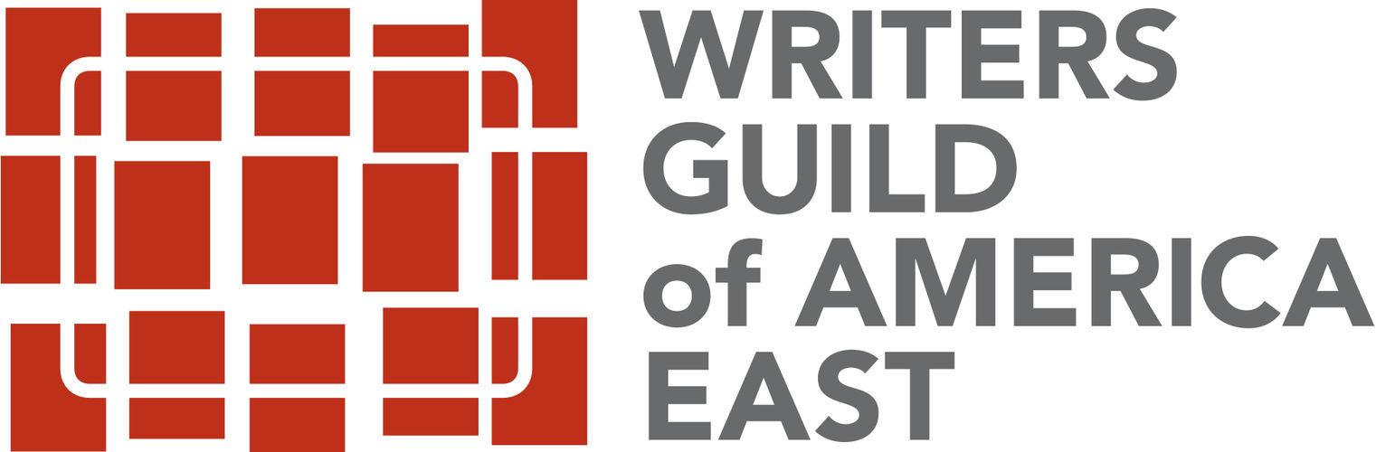 Writers Guild America East