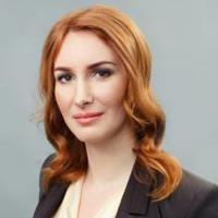 Anna Grishchenkova