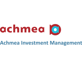 Achmea Investment Management