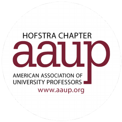 Hofstra AAUP Chapter