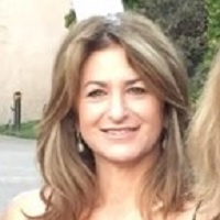 Kathleen Vanderziel