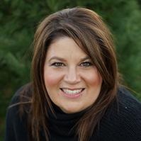Stefanie Detwiler