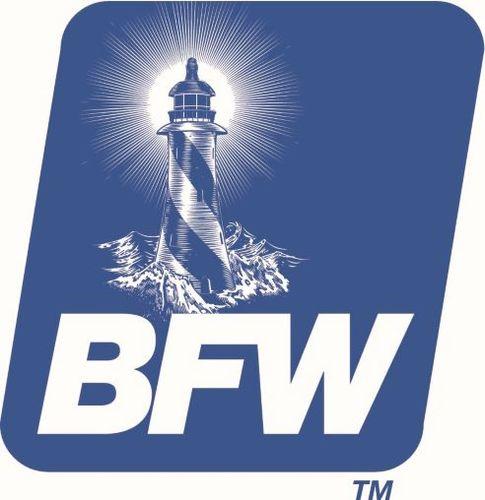 BFW, Inc