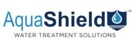 AquaShield, Inc.