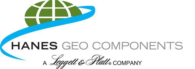 Hanes Geo Components