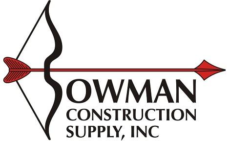 Bowman Construction Supply