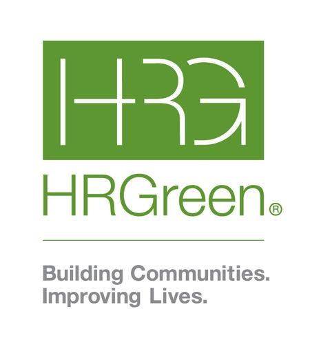 HR Green, Inc.