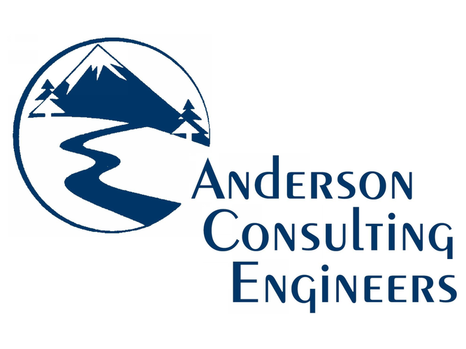 Anderson Consulting Engineers Inc