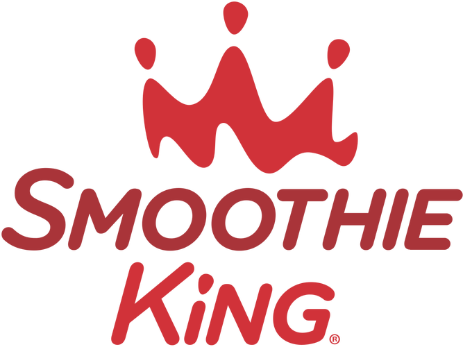 2020 Smoothie King Conference