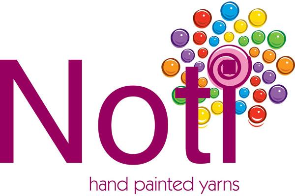 Noti Yarn